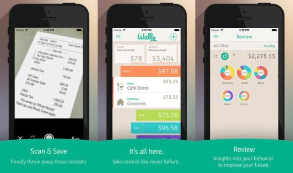 Wally-Best-Budget-Apps-2015